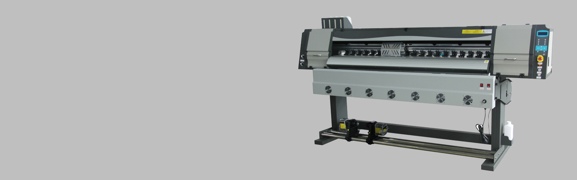 4720 sublimation printer